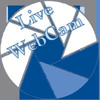 logo_bandera_azul