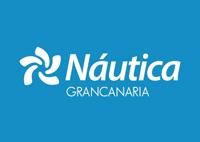 Gran Canaria Náutica