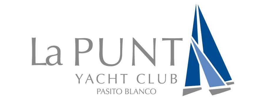 La Punta Yatch Club