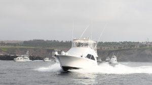 Concurso Pesca de Altura