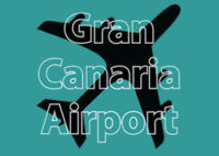 GC Airport 250px