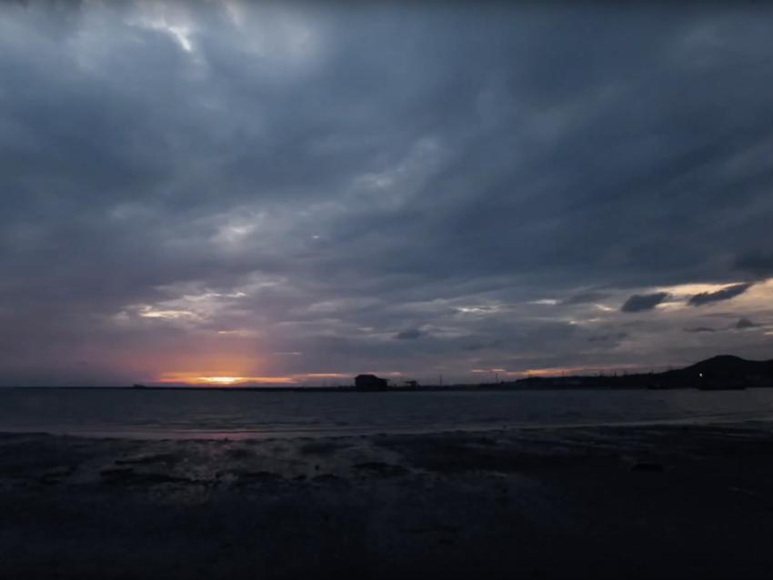 Vídeo resumen de la 30ª Edición del Concurso de Pesca de Altura de Pasito Blanco