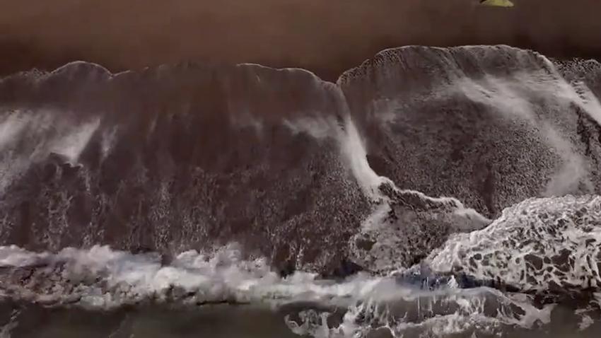 El Open Internacional Pesca de Altura Gran Canaria en vídeo-streaming en directo